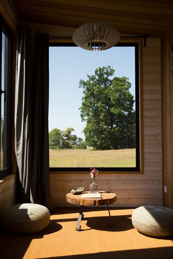 saint-symphorien-des-monts-tiny-house–2-