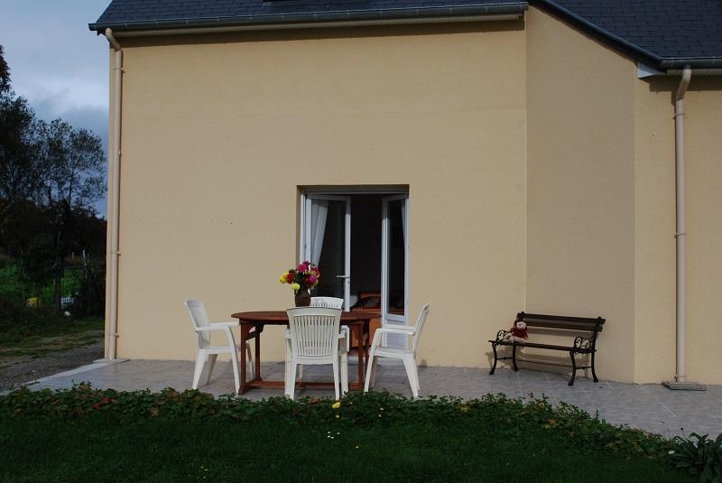 sartillly-chambres-d-hotes-leroy–1-