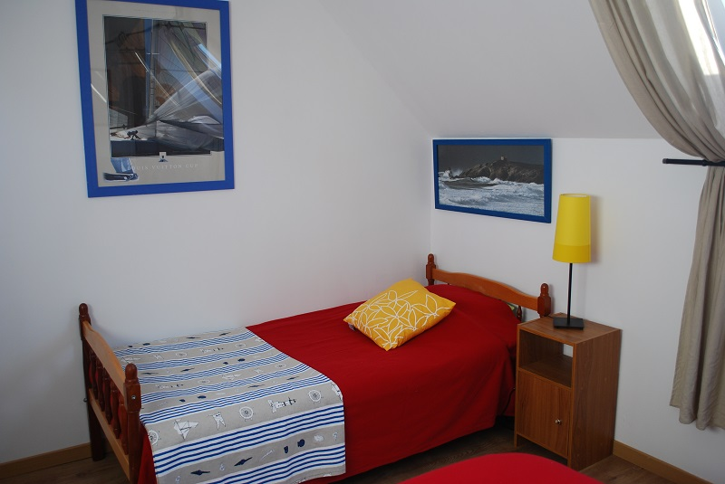 sartillly-chambres-d-hotes-leroy–2-