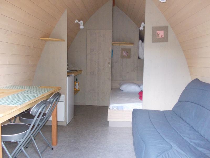 sourdeval-camping–2-