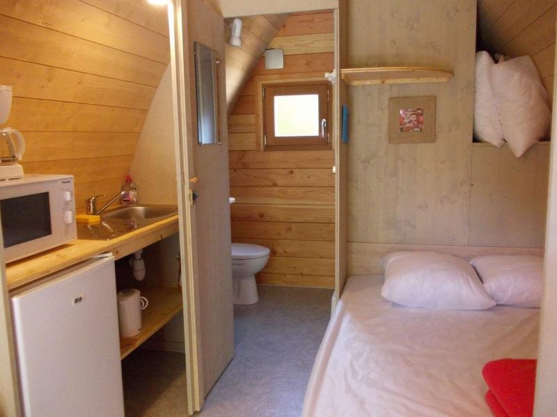 sourdeval-camping–3-