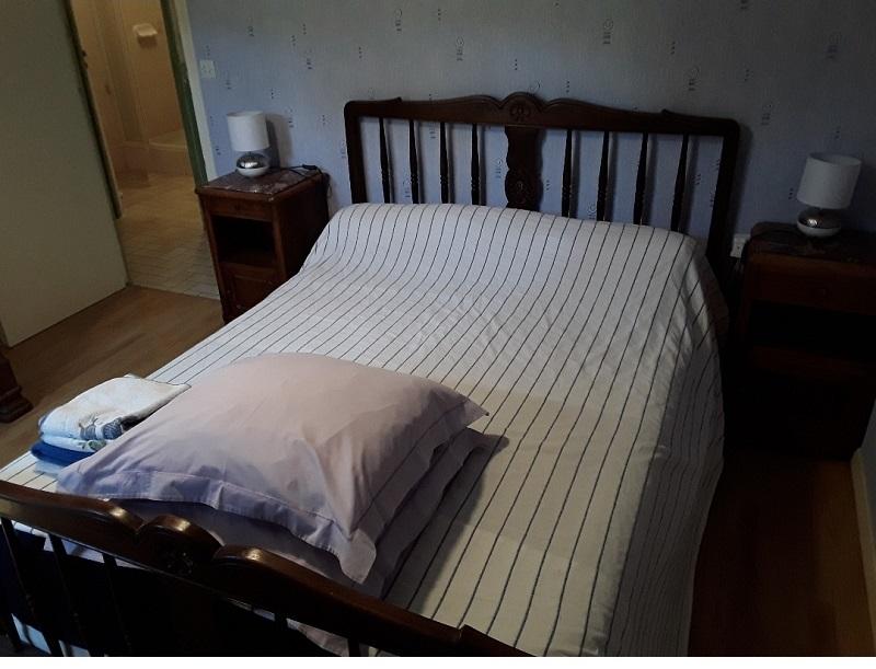 sourdeval-chambres-d-hotes-desdoits–2-