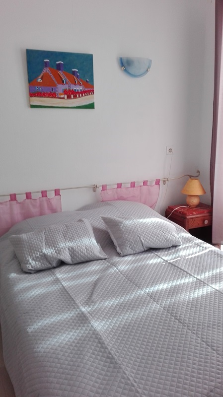 sourdeval-meuble-lamarilyse-4