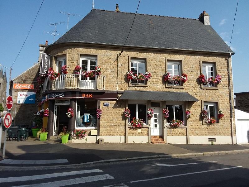 sourdeval-restaurant-le-saint-lys