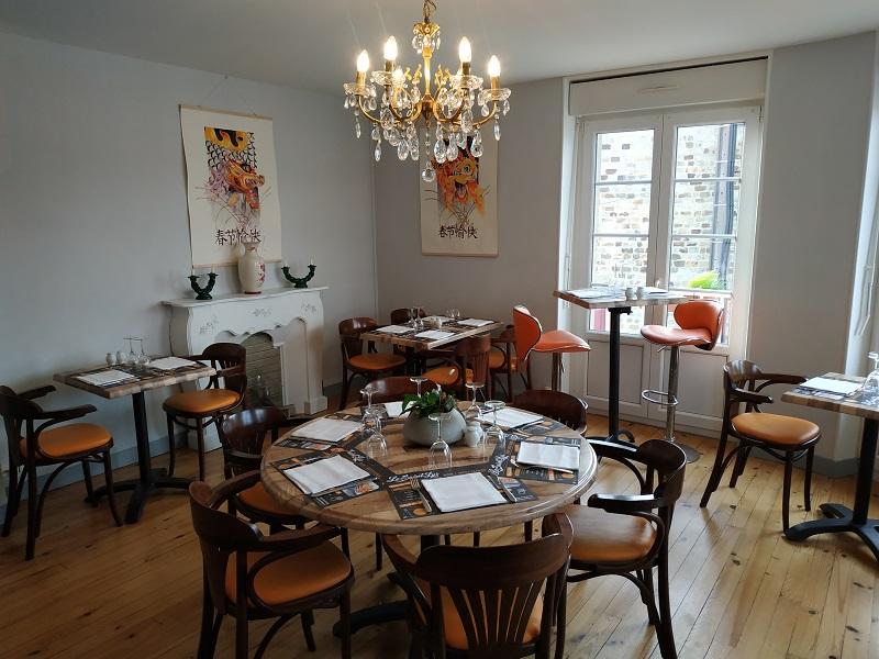 sourdeval-restaurant-le-saint-lys1–2-