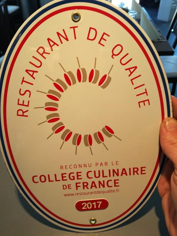 st-hilaire-du-harcouet-restaurant-a-l-ardoise–1-