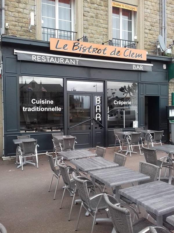 st-hilaire-du-harcouet-restaurant-le-bistrot-de-clem–1–3