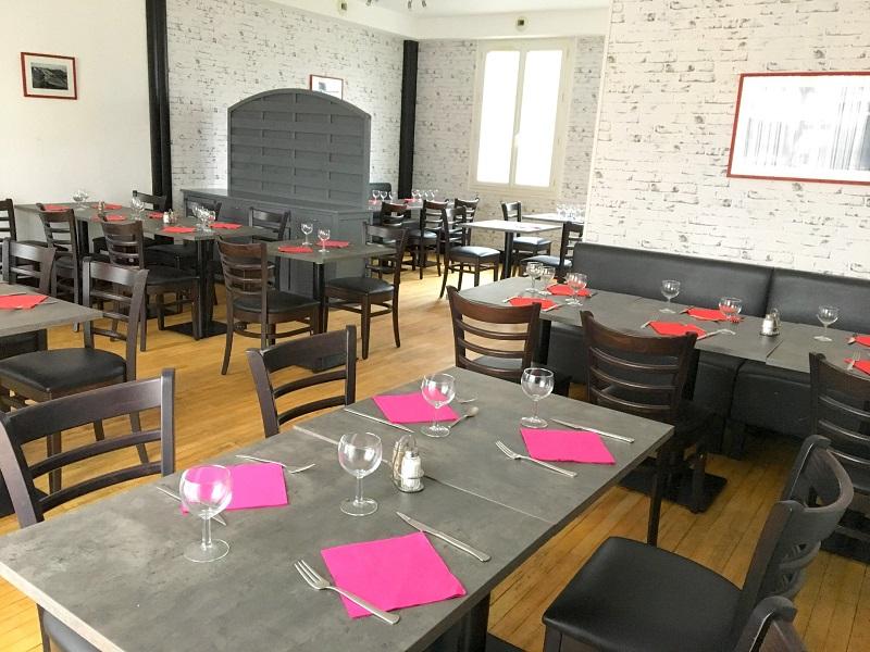 st-hilaire-du-harcouet-restaurant-le-bistrot-de-clem–2–3