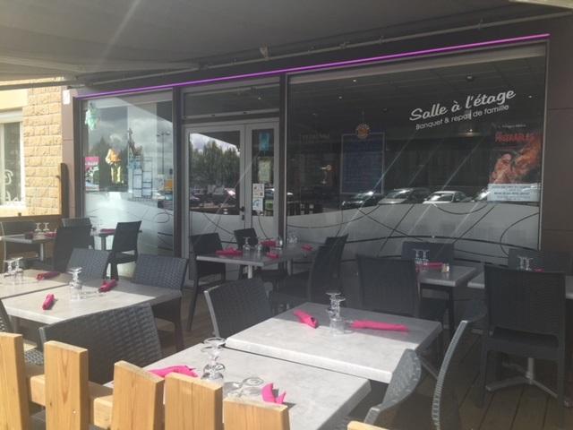 st-hilaire-du-harcouet-restaurant-le-mail–1-