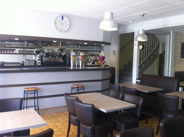 st-hilaire-du-harcouet-restaurant-le-mail–3-