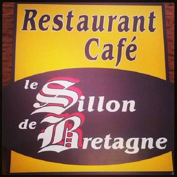 tanis-restaurant-le-sillon-de-bretagne-4e6e5fbacf524e3a9a2f37192cc43a17