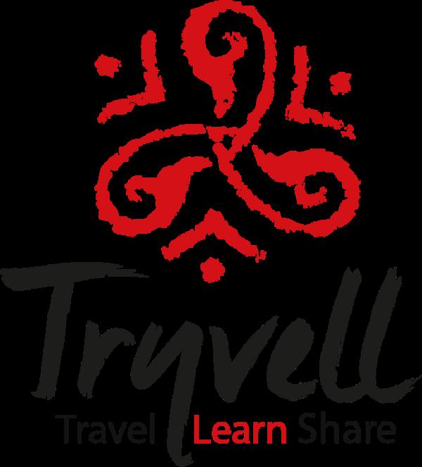 tryvell-logo