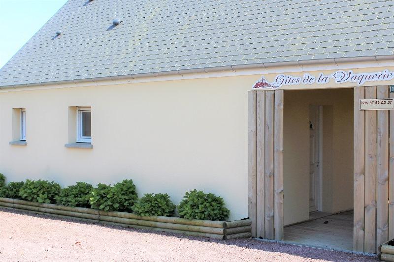 vains-gite-de-la-vaquerie-n19-9