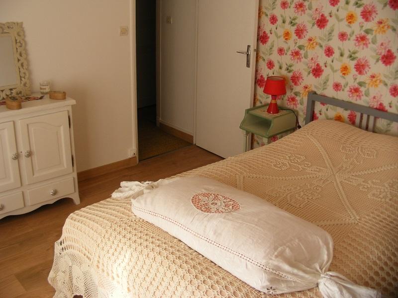 vains-meuble-chez-bibiche–1-