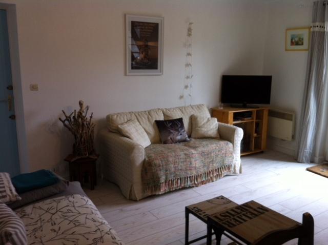 vains-meuble-chez-bibiche–7-