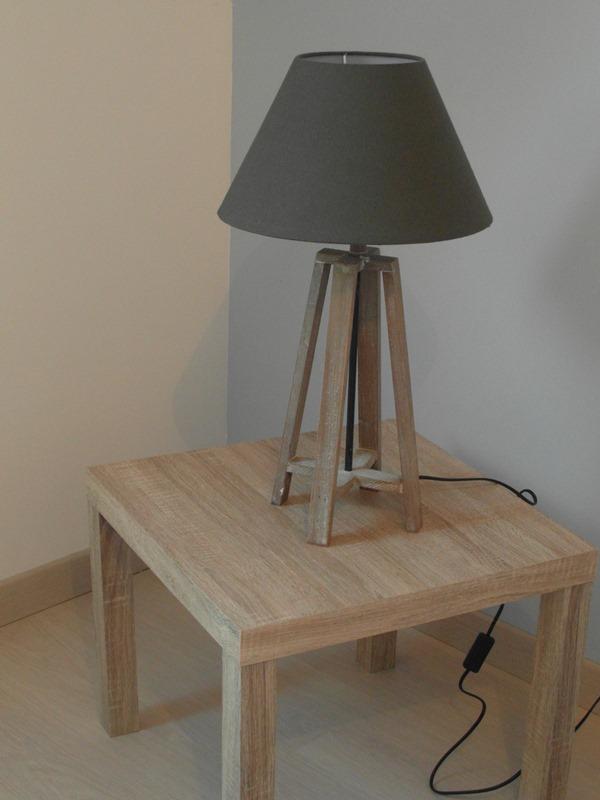 vains-meuble-les-hirondelles-de-la-baie-14