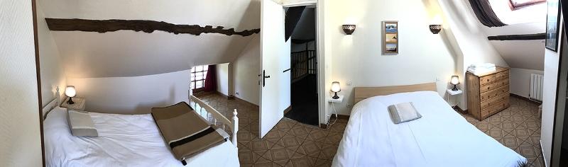 vessey-le-familial-chambre-beige