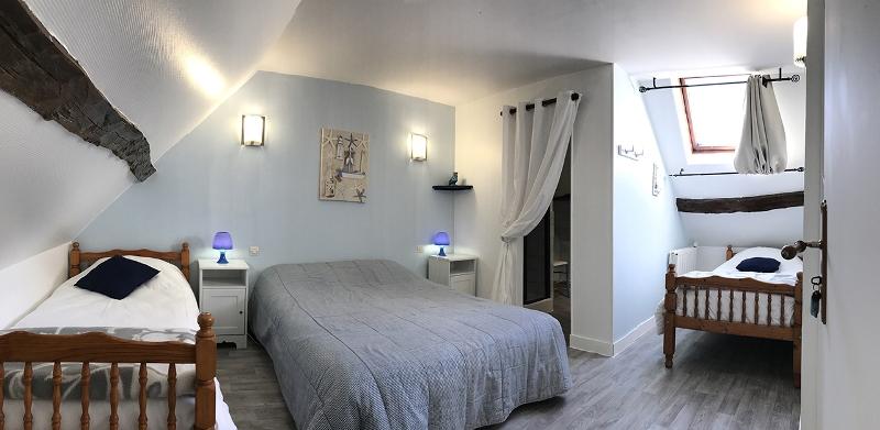vessey-le-familial-chambre-bleue