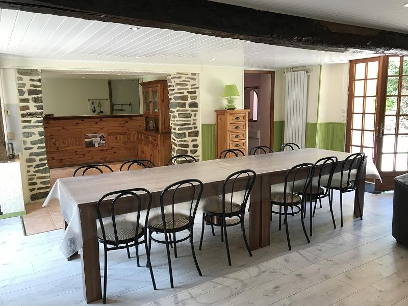 vessey-le-familial-grande-table-2