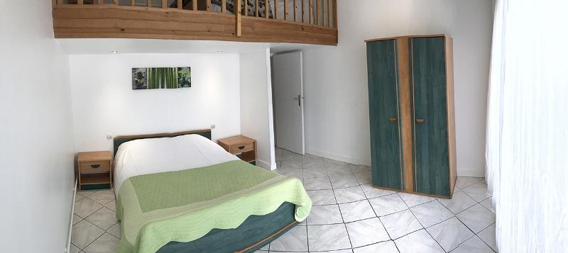 vessey-meuble-J2-chambre-rdc