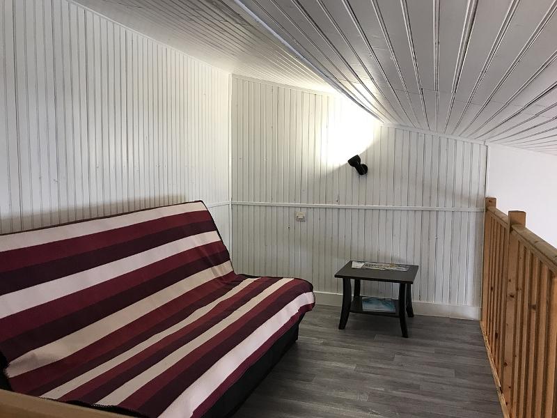 vessey-meuble-J2-espace-detente