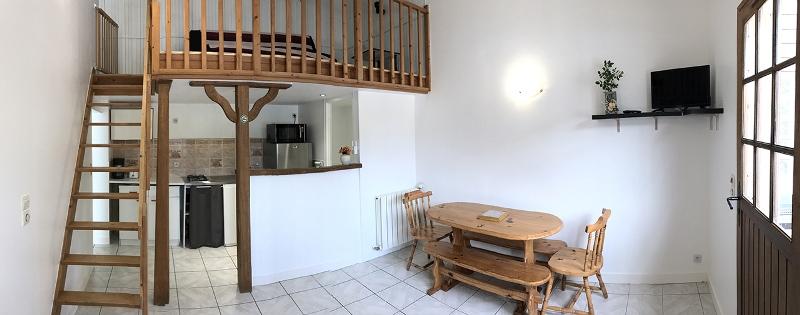 vessey-meuble-J2-salon-cuisine-2