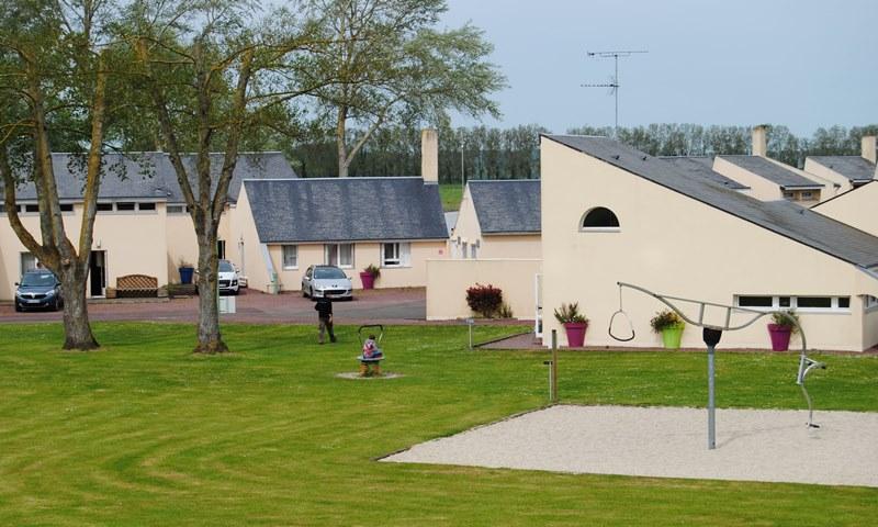 village-de-gites-du-msm-anse-de-moidrey-1