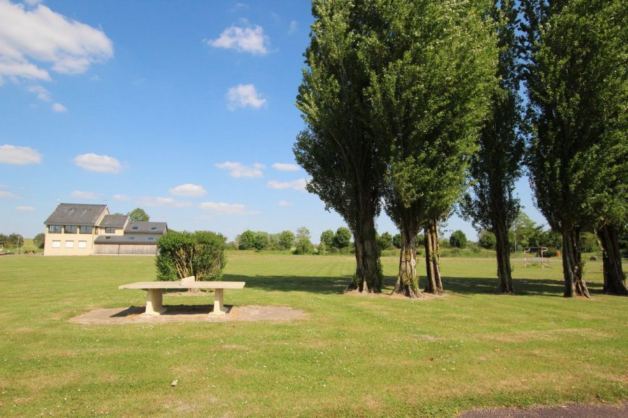 village-de-gites-du-msm-anse-de-moidrey-24