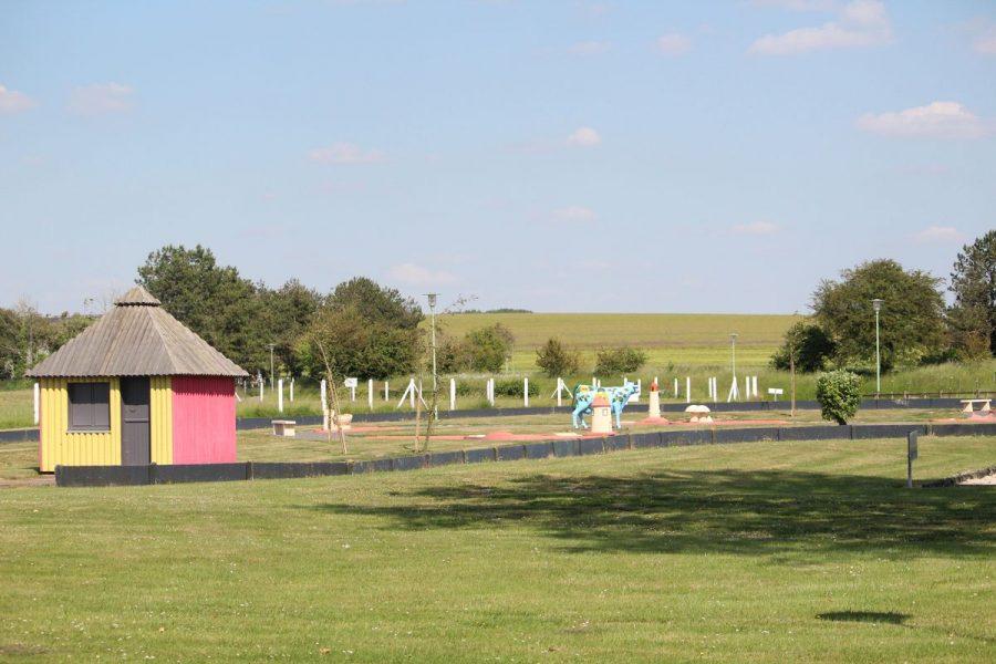 village-de-gites-du-msm-anse-de-moidrey-25