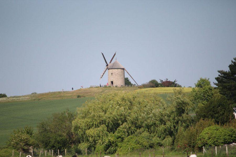 village-de-gites-du-msm-anse-de-moidrey-26