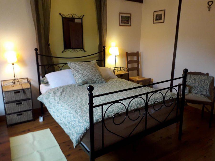 villiers-le-pre-meuble-au-pre-du-mont-saint-michel-4