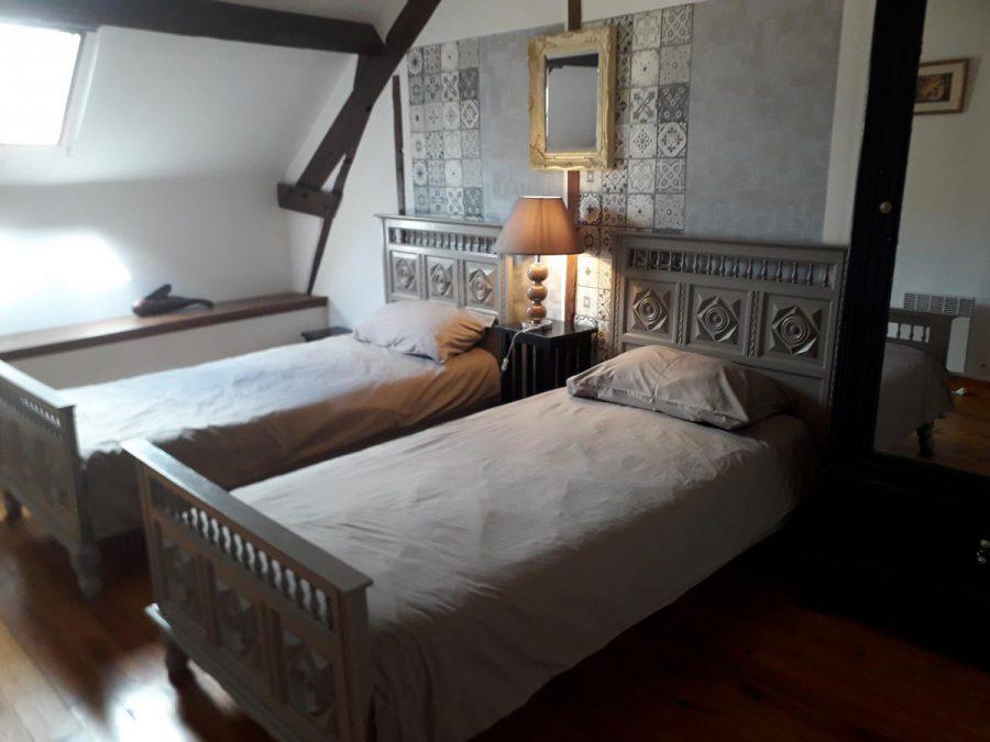 villiers-le-pre-meuble-au-pre-du-mont-saint-michel-5